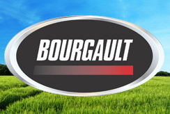 История компании Bourgault Industries Ltd